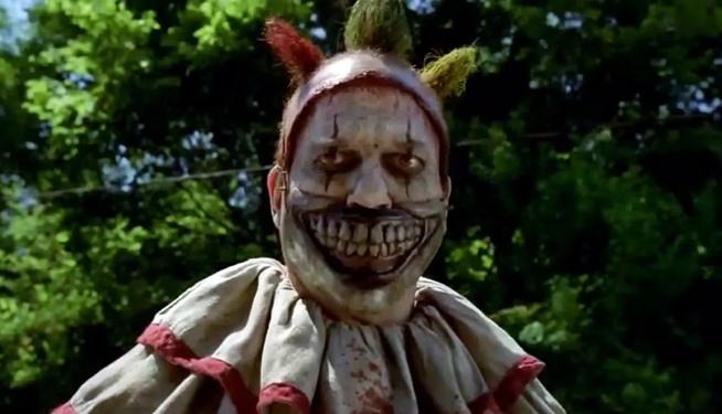 diy-twisty-clown-from-ahs-freak-show-makeup-fx-ideas-w654